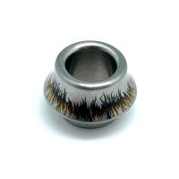 Simurg DL Titan Drip Tip V1.5 810 Flame Edition