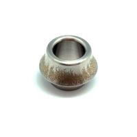 Simurg DL Drip Tip V1.5 810 Flame Edition