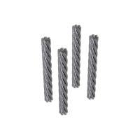 IMIST Multi Dual Coil Deck GS