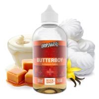 Butterboy - Drip Hacks Aroma 50ml