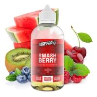 Smash Berry - Drip Hacks Aroma 50ml