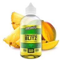 Pineapple Blitz - Drip Hacks Aroma 50ml