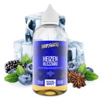 Heizen Blezzard - Drip Hacks Aroma 50ml