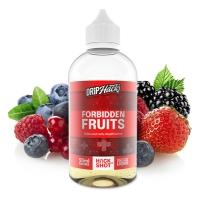 Forbidden Fruits - Drip Hacks Aroma 50ml