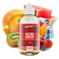 Acid Drop - Drip Hacks Aroma 50ml