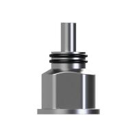 Gryphus Intensifiers Kit