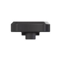 Nut-Schlüssel für den Gryphus 26 - 3D Druckdateien