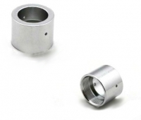 Sleeve Adapter 14mm