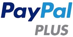 paypal app sicher